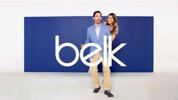 Belk Spring Fashion Sale TV Spot, 'Women's Suits and Belk Bucks' - Thumbnail 10