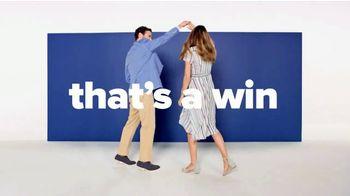 Belk Spring Fashion Sale TV Spot, 'Women's Suits and Belk Bucks' - Thumbnail 9