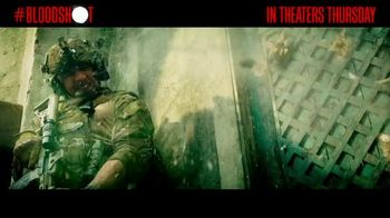 Bloodshot - Alternate Trailer 23