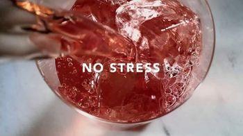 Pure Leaf Tea Herbal Iced Teas TV Spot, 'Saying No' - Thumbnail 6