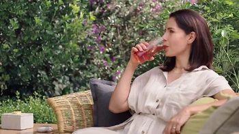 Pure Leaf Tea Herbal Iced Teas TV Spot, 'Saying No'