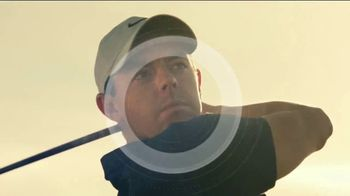 Optum TV Spot, 'Rory's Performance' Featuring Rory McIlroy - Thumbnail 10