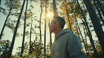 Optum TV Spot, 'Rory's Performance' Featuring Rory McIlroy - Thumbnail 5