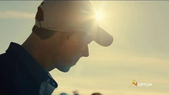 Optum TV Spot, 'Rory's Performance' Featuring Rory McIlroy - Thumbnail 6