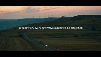 Volvo TV Spot, 'Backseat' [T1] - Thumbnail 10