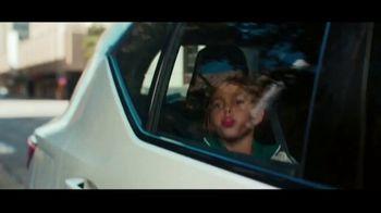 Volvo TV Spot, 'Backseat' [T1] - Thumbnail 3