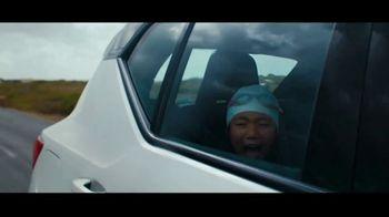 Volvo TV Spot, 'Backseat' [T1] - Thumbnail 4