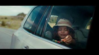 Volvo TV Spot, 'Backseat' [T1] - Thumbnail 5