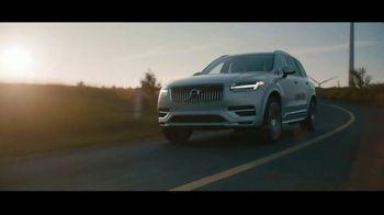 Volvo TV Spot, 'Backseat' [T1] - Thumbnail 9
