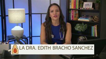 American Academy of Pediatrics TV Spot, 'Rutina antes de acostarse' [Spanish] - Thumbnail 1