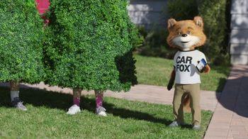 Carfax TV Spot, 'Shrubs' - Thumbnail 5