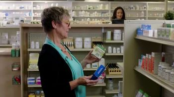 Hempvana Pain Relief Cream TV Spot, 'Top Selling Pain Relief Cream' - Thumbnail 1