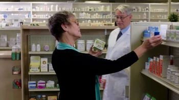 Hempvana Pain Relief Cream TV Spot, 'Top Selling Pain Relief Cream' - Thumbnail 2