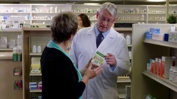 Hempvana Pain Relief Cream TV Spot, 'Top Selling Pain Relief Cream' - Thumbnail 3