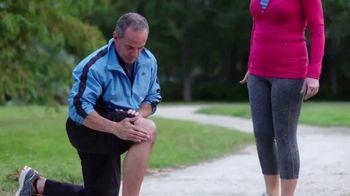 Hempvana Pain Relief Cream TV Spot, 'Top Selling Pain Relief Cream' - Thumbnail 7