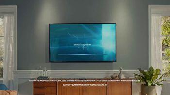 AT&T TV TV Spot, 'Find and Play' Featuring Jonathan Van Ness, Lebron James, Missy Elliot, Martha Stewart - Thumbnail 8