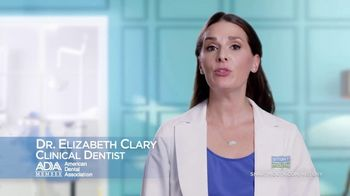 Smart Mouth Dry Mouth Activated Mouthwash TV Spot, 'Common Problem'