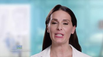 Smart Mouth Dry Mouth Activated Mouthwash TV Spot, 'Common Problem' - Thumbnail 3