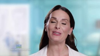 Smart Mouth Dry Mouth Activated Mouthwash TV Spot, 'Common Problem' - Thumbnail 5
