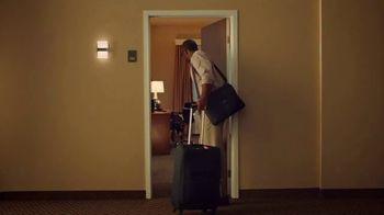 Choice Hotels TV Spot, 'Spring: Earn a Free Night' - Thumbnail 2