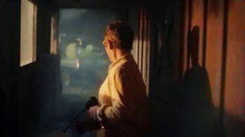John Deere Gator TV Spot, 'A Day at the Office' - Thumbnail 4