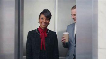 TJ Maxx TV Spot, 'Who's the Boss: Similiarities' - Thumbnail 2