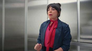 TJ Maxx TV Spot, 'Who's the Boss: Similiarities' - Thumbnail 4