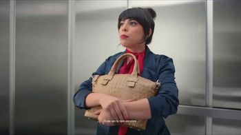 TJ Maxx TV Spot, 'Who's the Boss: Similiarities'