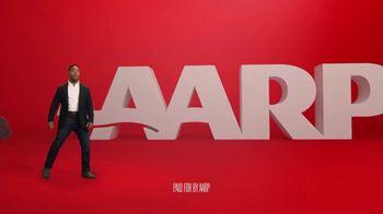 AARP Services, Inc. TV Spot, 'Big Fight' - Thumbnail 6