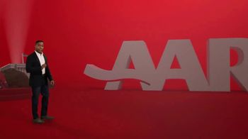 AARP Services, Inc. TV Spot, 'Big Fight' - Thumbnail 5