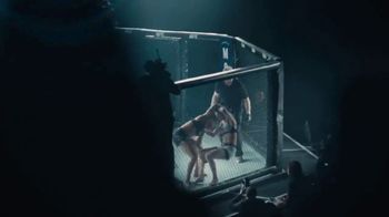Modelo TV Spot, 'The Fighting Spirit of Amanda Nunes' - Thumbnail 6
