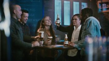 Modelo TV Spot, 'The Fighting Spirit of Amanda Nunes' - Thumbnail 8