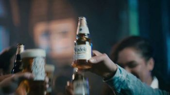 Modelo TV Spot, 'The Fighting Spirit of Amanda Nunes' - Thumbnail 9