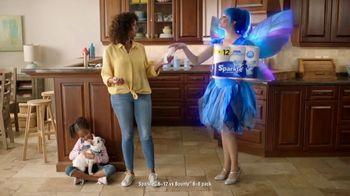 Sparkle Towels TV Spot, '200 More Puppies' - Thumbnail 4