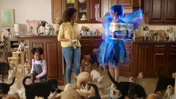 Sparkle Towels TV Spot, '200 More Puppies' - Thumbnail 7