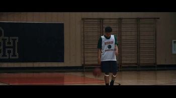 The Way Back - Alternate Trailer 35