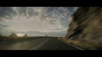 Ram Trucks TV Spot, 'Luxury Car of the Year' [T1] - Thumbnail 6