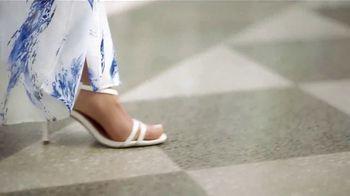 Cato Fashions TV Spot, 'Wedding, Housewarming and Date Night' - Thumbnail 2