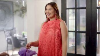 Cato Fashions TV Spot, 'Wedding, Housewarming and Date Night' - Thumbnail 5