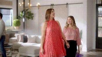 Cato Fashions TV Spot, 'Wedding, Housewarming and Date Night' - Thumbnail 6