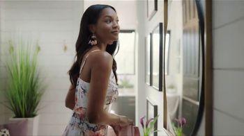 Cato Fashions TV Spot, 'Wedding, Housewarming and Date Night' - Thumbnail 8