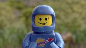 LEGOLAND TV Spot, 'The LEGO Movie World: Two Free Days' Song by Offenbach