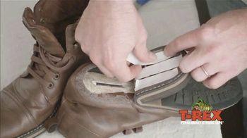 T-Rex Super Glue Tape TV Spot, 'Discreet Repairs' - Thumbnail 3