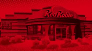 Red Robin Donatos Pizza TV Spot, 'More to Crave' - Thumbnail 1