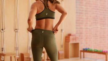 SKECHERS GOwalk Pants TV Spot, 'Introducing' - Thumbnail 6