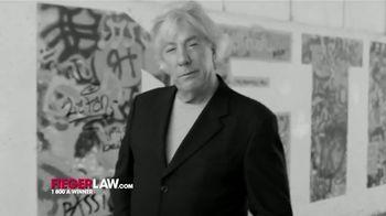 Fieger Law TV Spot, 'Trust Me' - Thumbnail 3