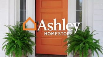 Ashley HomeStore 75th Anniversary Sale TV Spot, '30 Percent Off' Song by Midnight Riot - Thumbnail 1