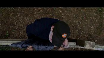 The Hunt - Alternate Trailer 22