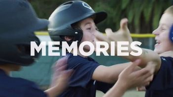 SportsEngine TV Spot, 'Explore Everything Youth Sports' - Thumbnail 5