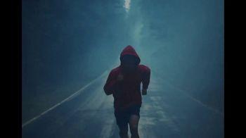 Biofreeze TV Spot, 'Tomorrow Came' - Thumbnail 3